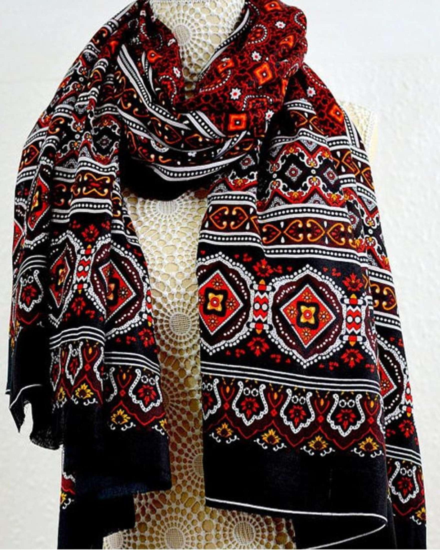 4df894ac25 Men's Unstitched Fabric, Online Gents Cotton, Wool, Khaddar Shalwar ...