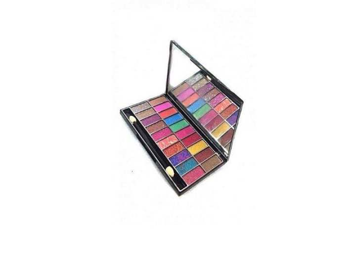 20 Shade Eyeshadow Kit
