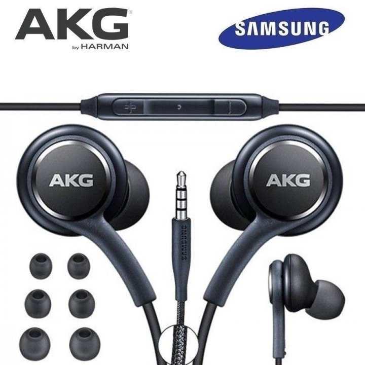 Samsung AGK S8 hand free