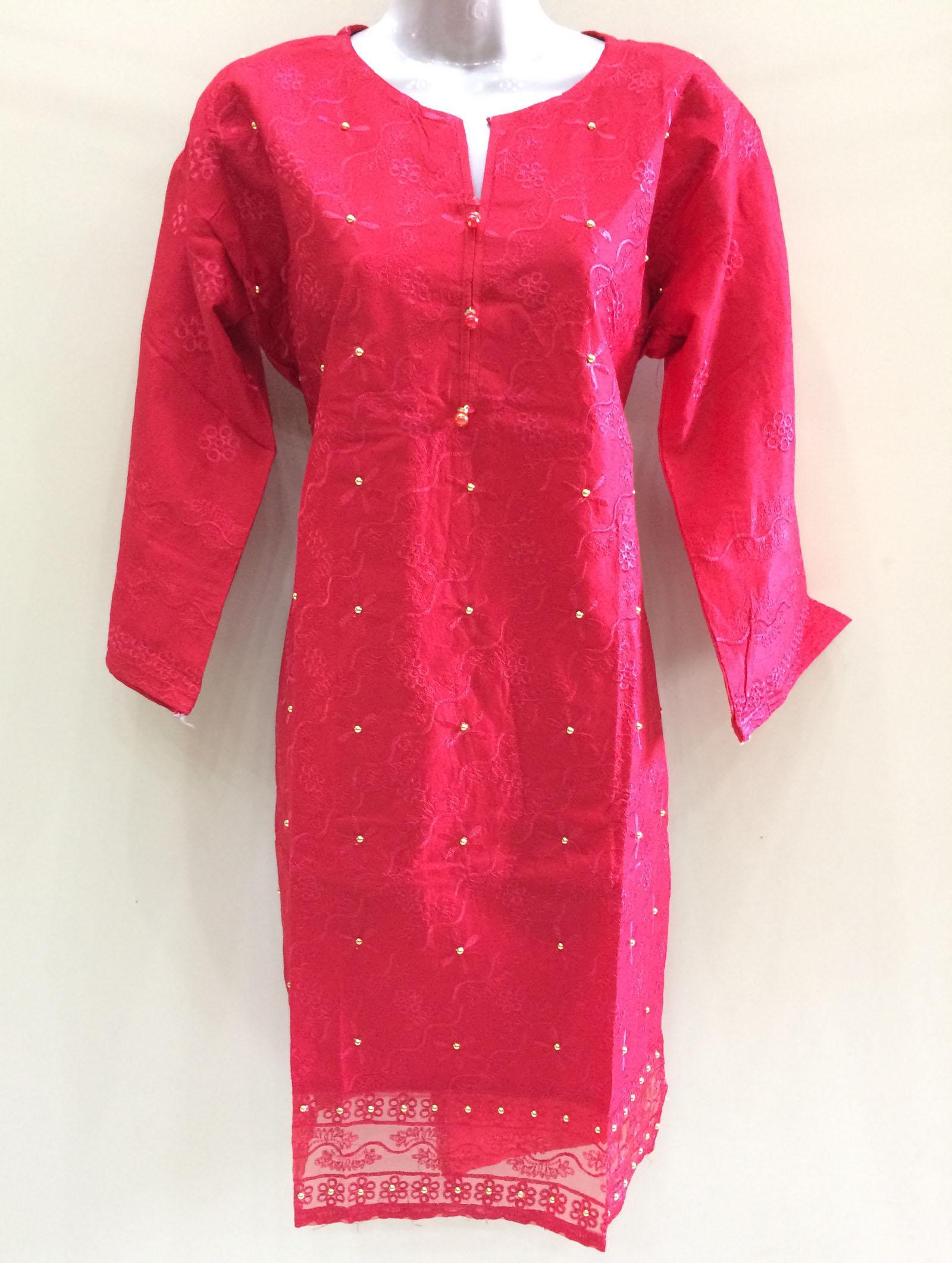 e20c189d1bcdf6 Buy Women Kurta   Shalwar Kameez Online in Pakistan - Daraz.pk