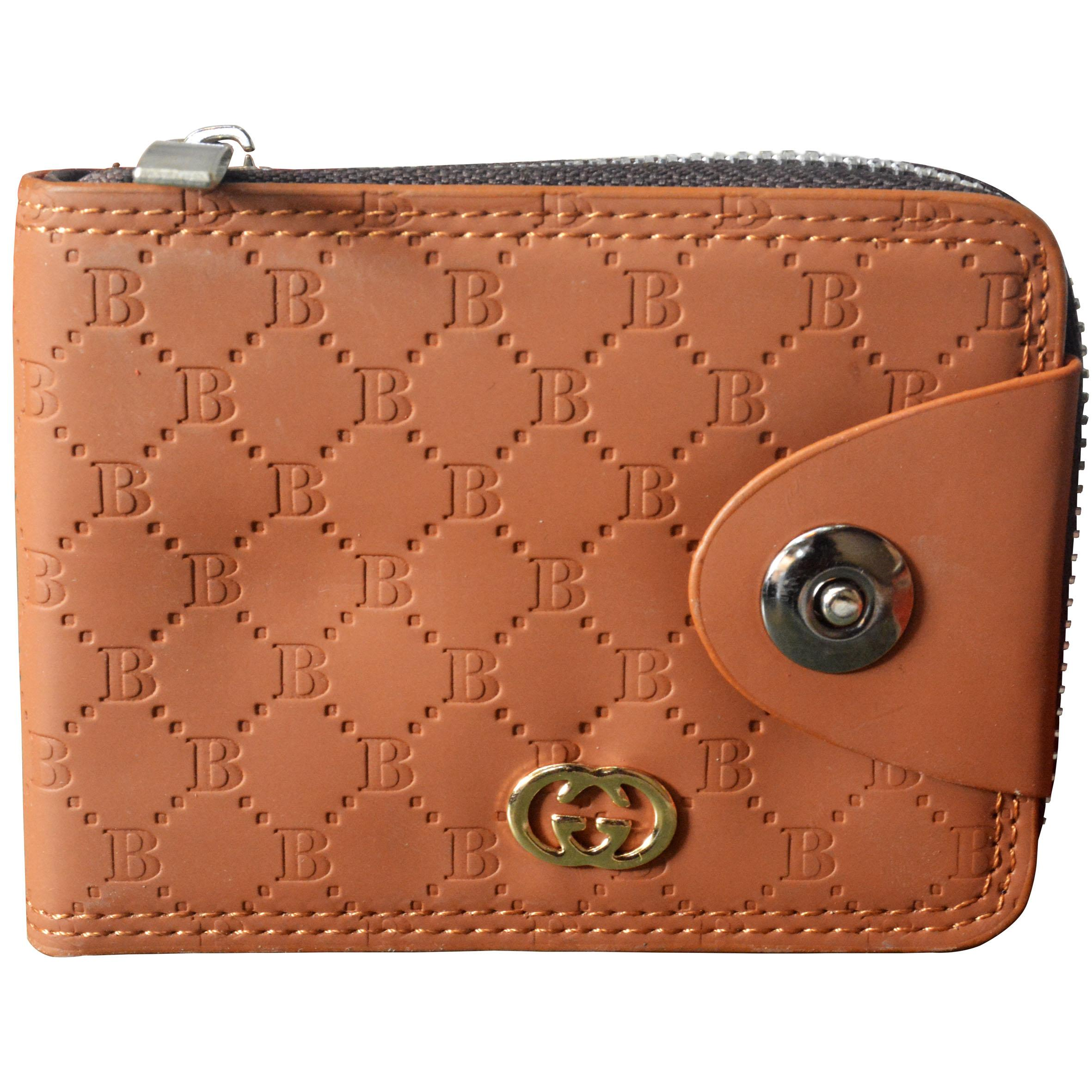 767a6475fd51 Buy Men s Wallets   Cardholders Online