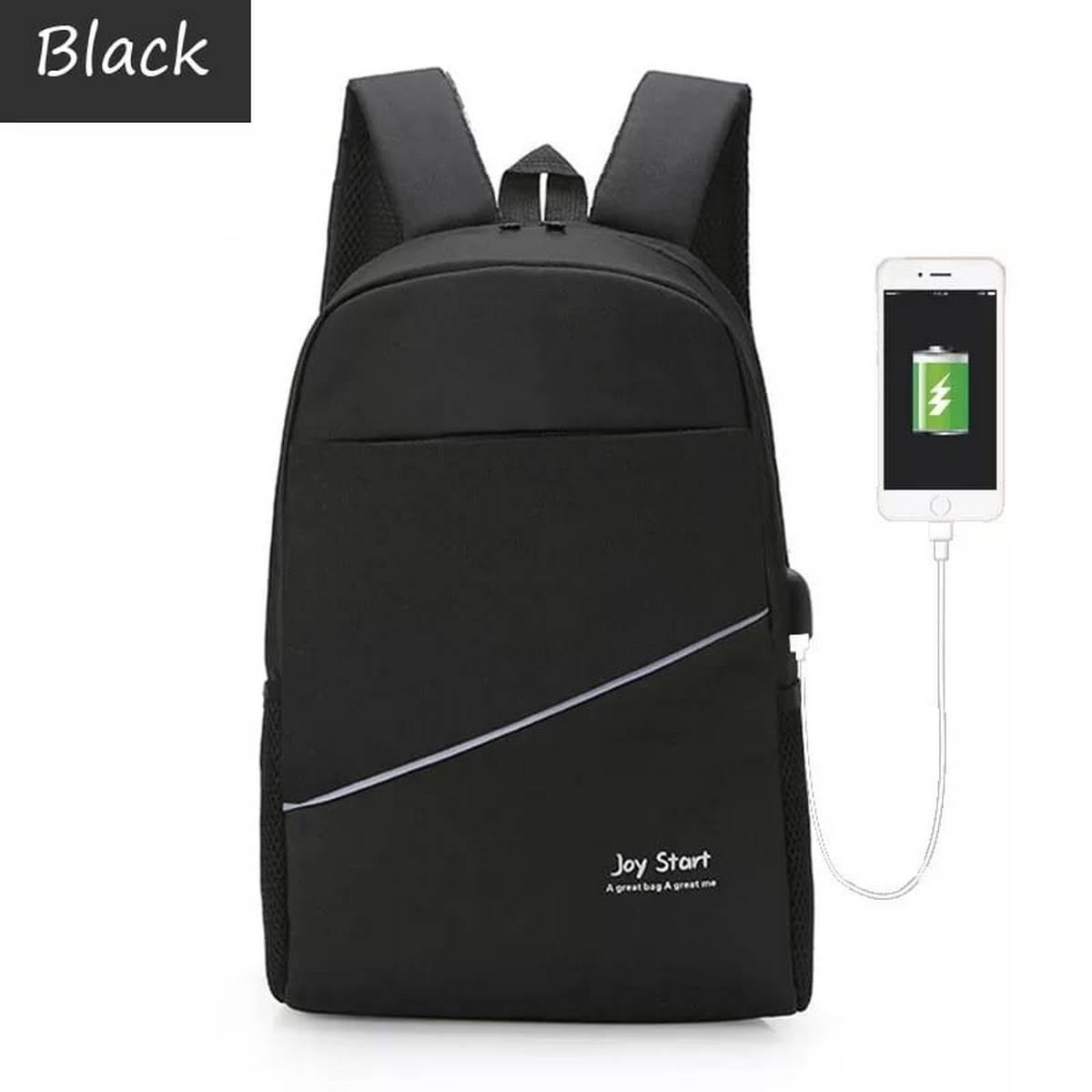 USB Charging New Style Business Backpack, Men Women School Bag, Travel Bag , Sport Bag, Travel Backpack