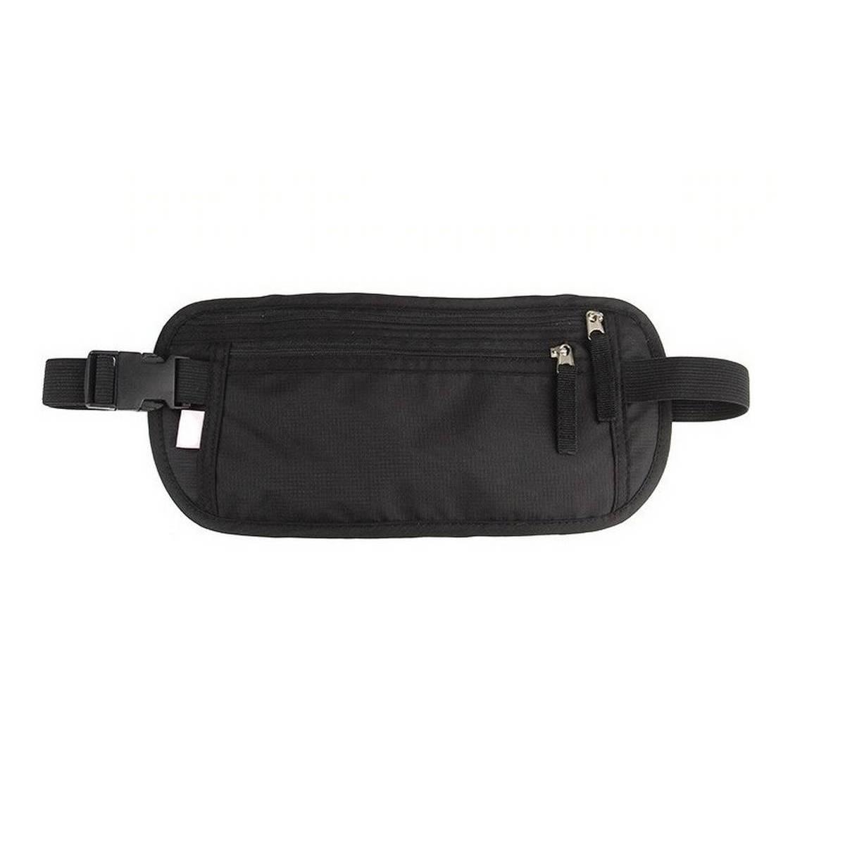 Travel Waist Bag Travel Fanny Packs & Waist