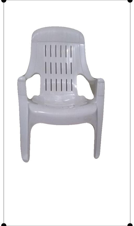Buy Boss Furniture At Best Prices Online In Pakistan Daraz Pk