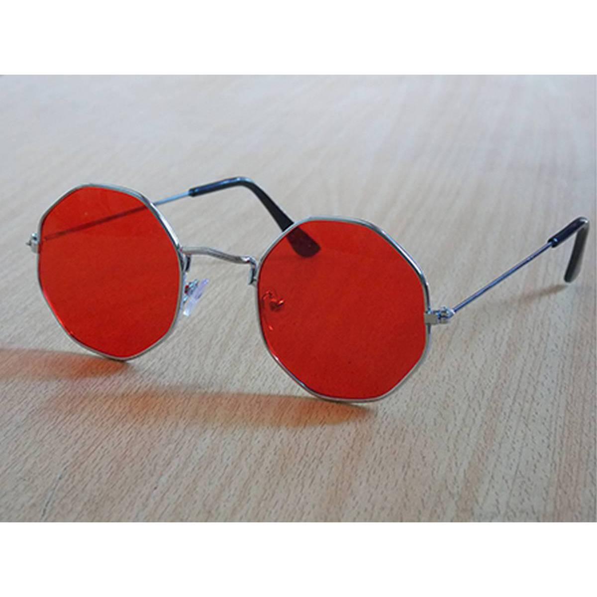 round shape sunglasses for trendy glasses for unisex
