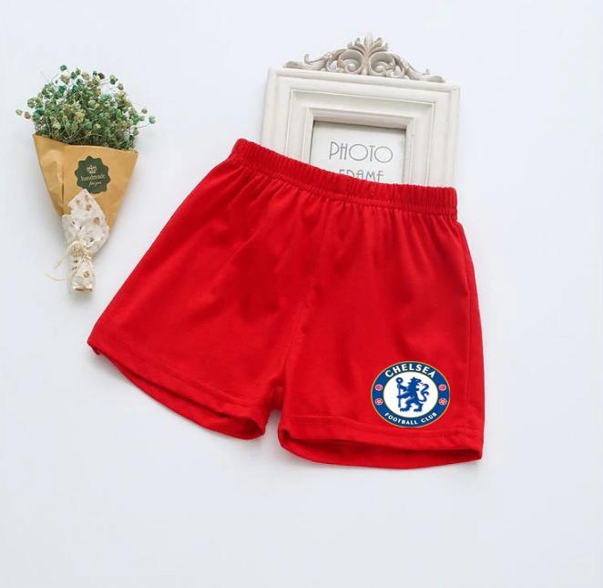 5 plain logo shorts 4.jpg