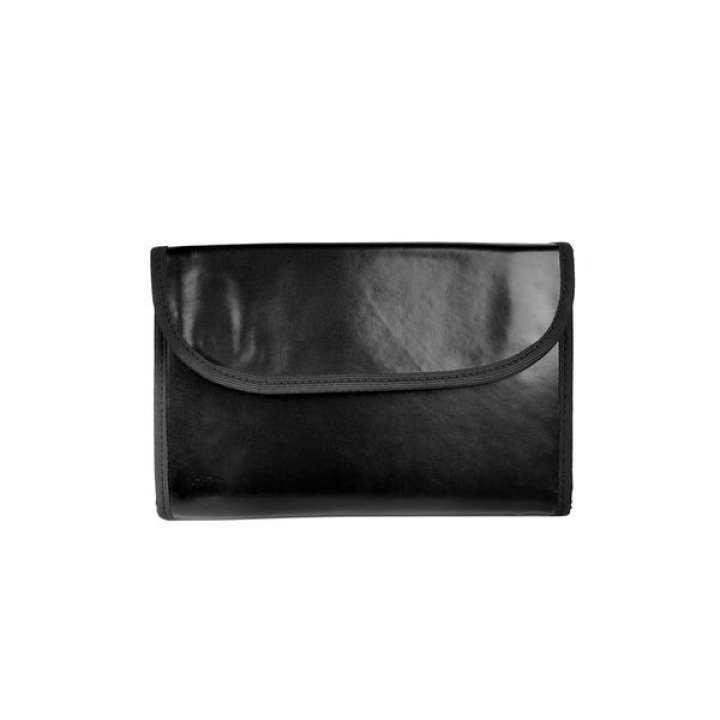 ALN Medium Size Jewellery Organizer Bag