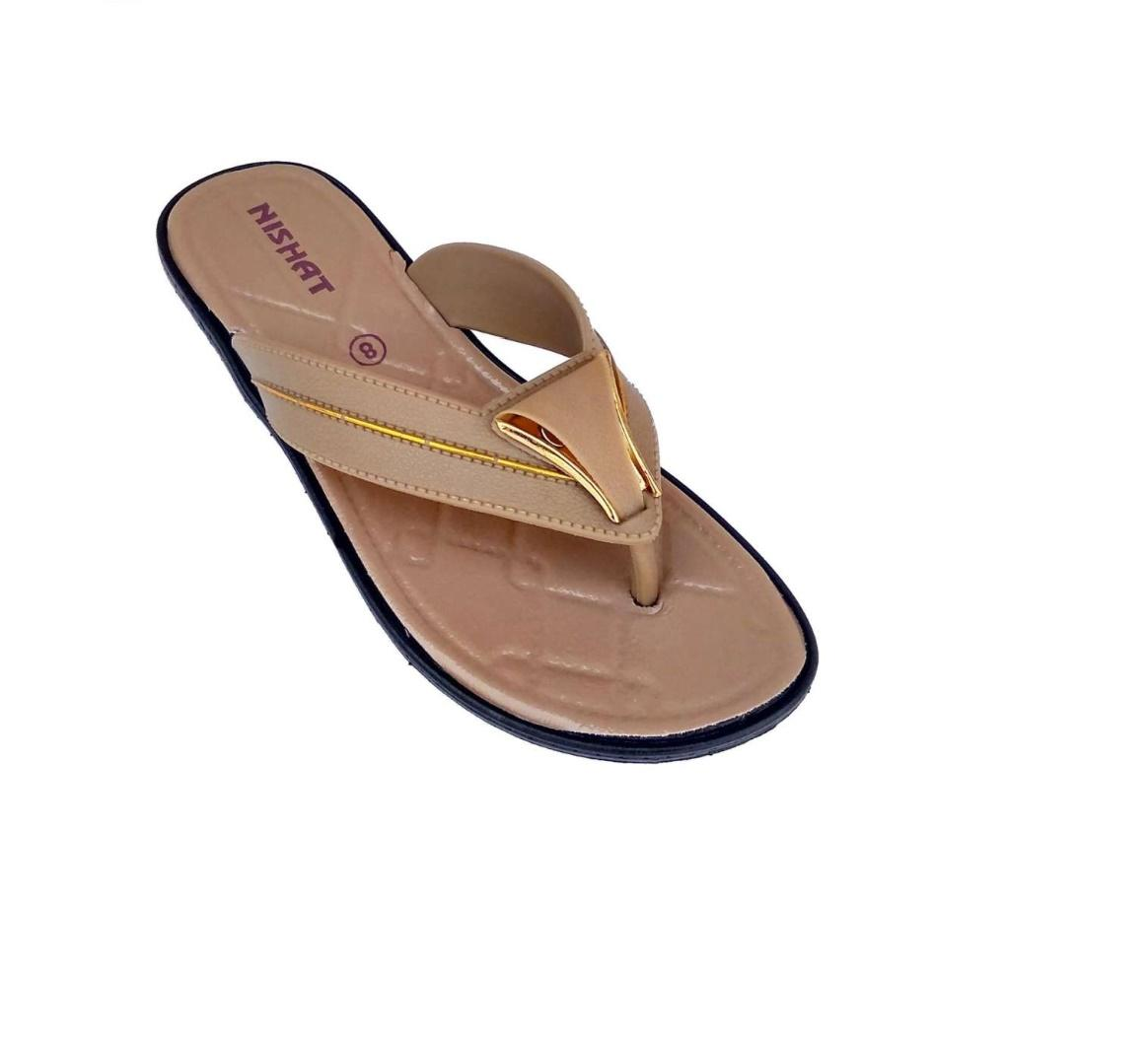 b27c55ea1 Women's Shoes - Buy Ladies Footwear Online - Daraz Pakistan