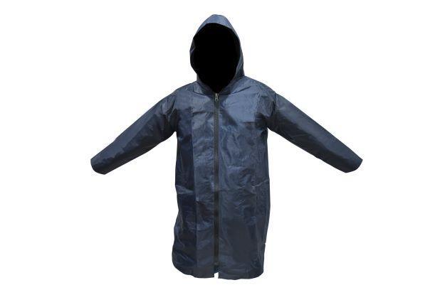 RAIN COAT FOR CHILDREN