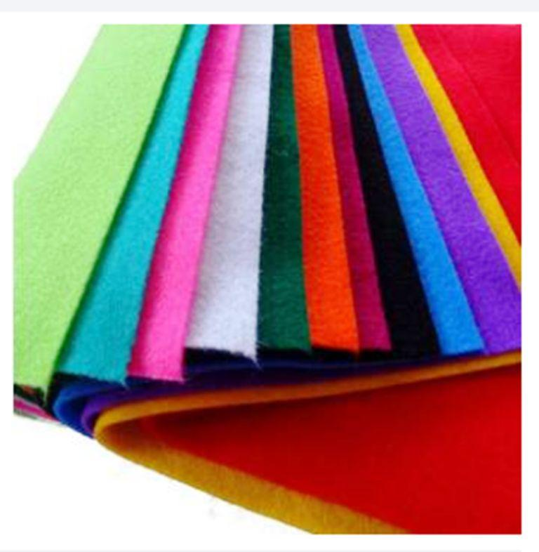 Buy Art And Craft Material Multan Home Craft Supplies At Best Prices