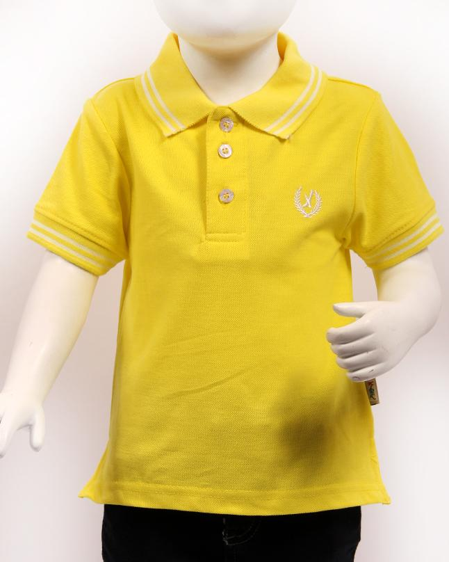92e418a2e510 Buy Kidz N Kidz Boys Clothing at Best Prices Online in Pakistan ...