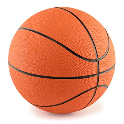 Basket Ball - Standered Size