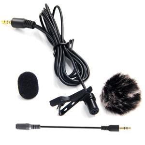 nicama lavalier microphone 16.jpg
