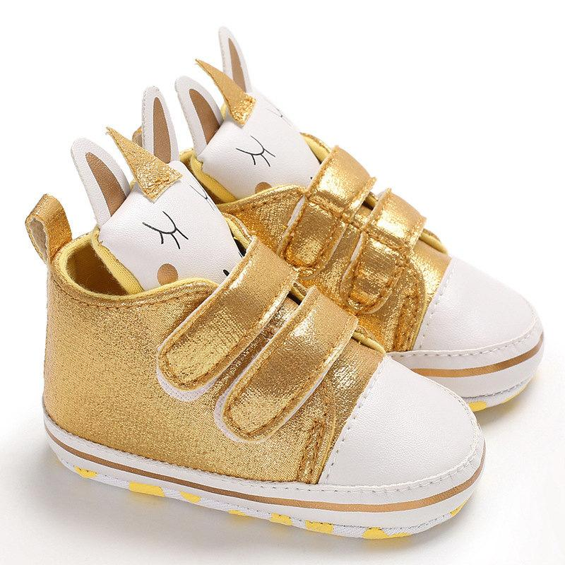 Baby shoe toddler shoes baby shoes Soft Bottom Shoes baby shoes girl ... 942ec5d95c