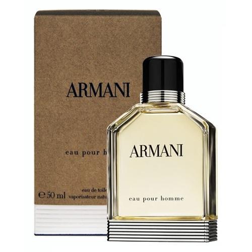 Buy Mens Perfumes Attar At Best Price In Pakistan Darazpk