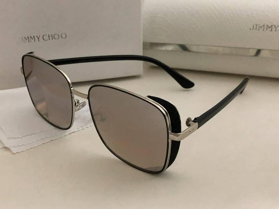 2977c3b81bd Buy Men s Sunglasses Online in Pakistan