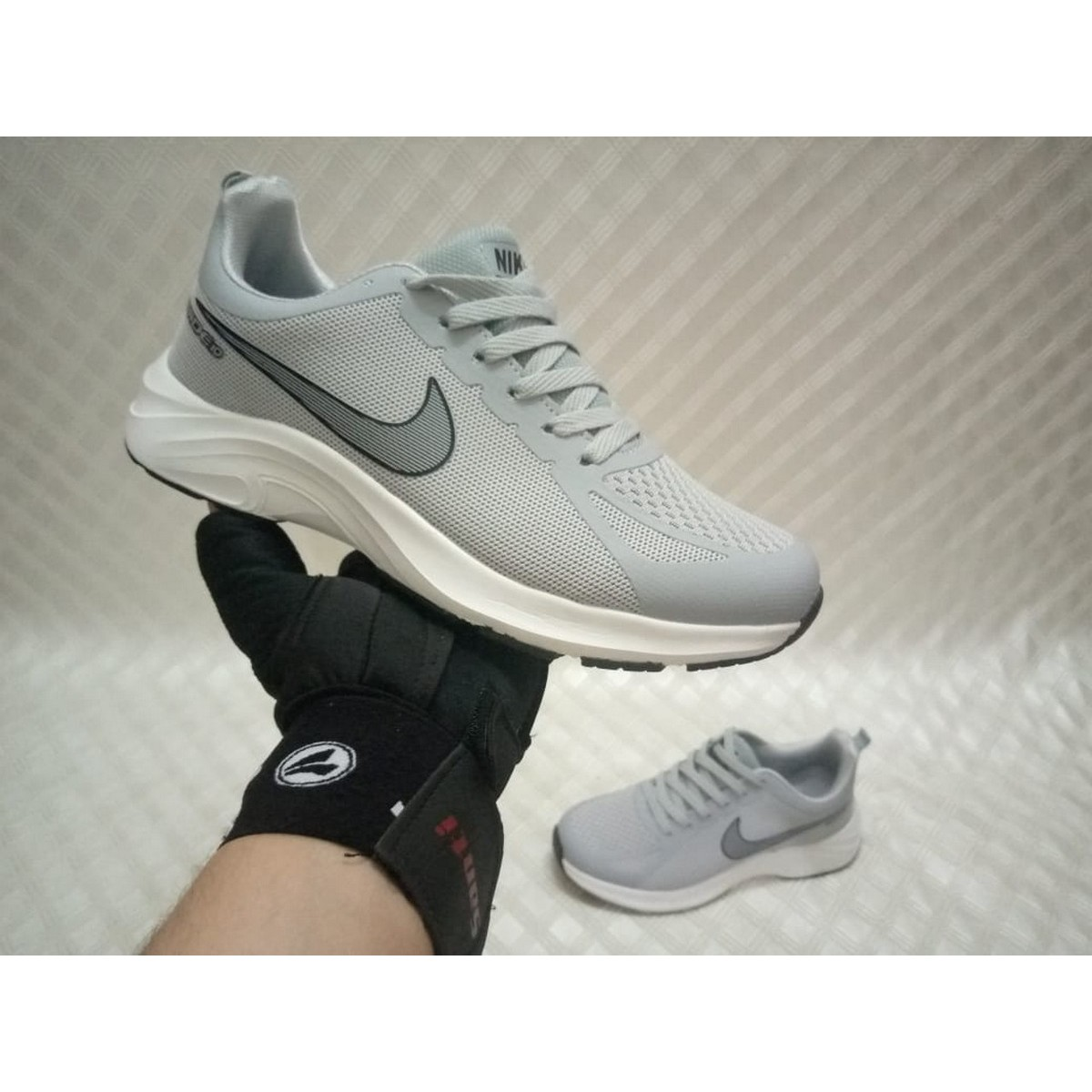 Imported Joggers Sports Running Casual Premium