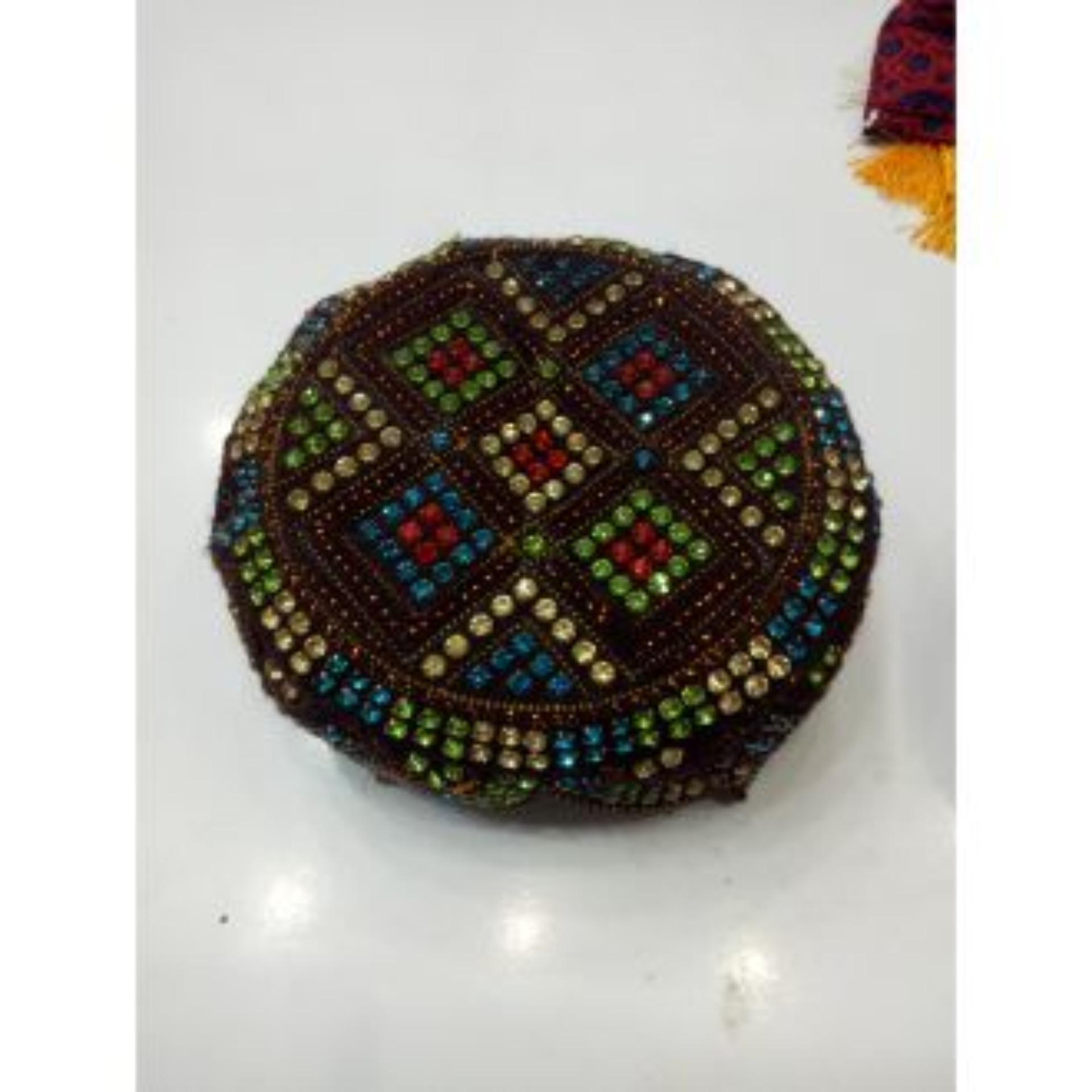 834d1ef5e Buy Mens Caps & Hats @ Best Price in Pakistan - Daraz.pk