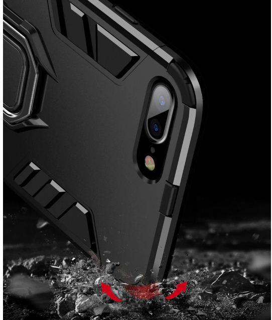 iphone 7-1.JPG