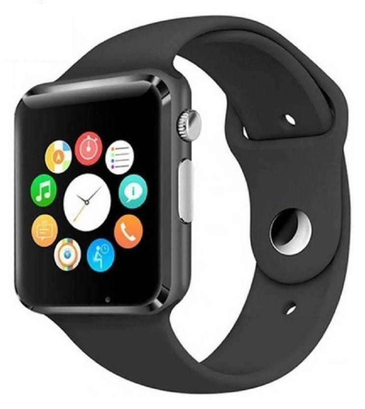 0499dab33a17 Smart Watch, Smart Band, Camera Watch, Fitness Band, Wrist Watch, Watch