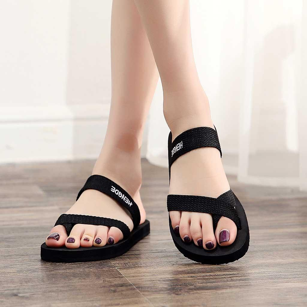 fdc6b7d764e Women. Shoes. Flat Sandals. Heeled Sandals. House Slippers. Slides. Wedge  Sandals. Flip Flops