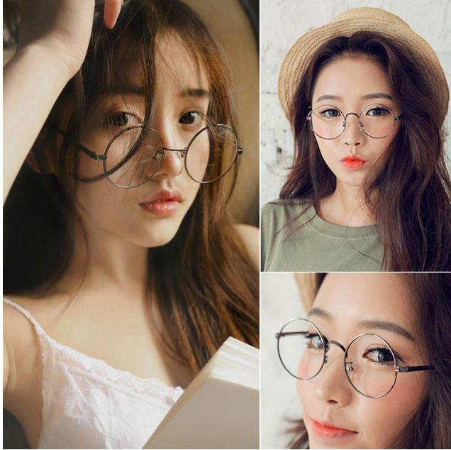 Harry Potter Glasses for girls and boys - Spectacles for women and men