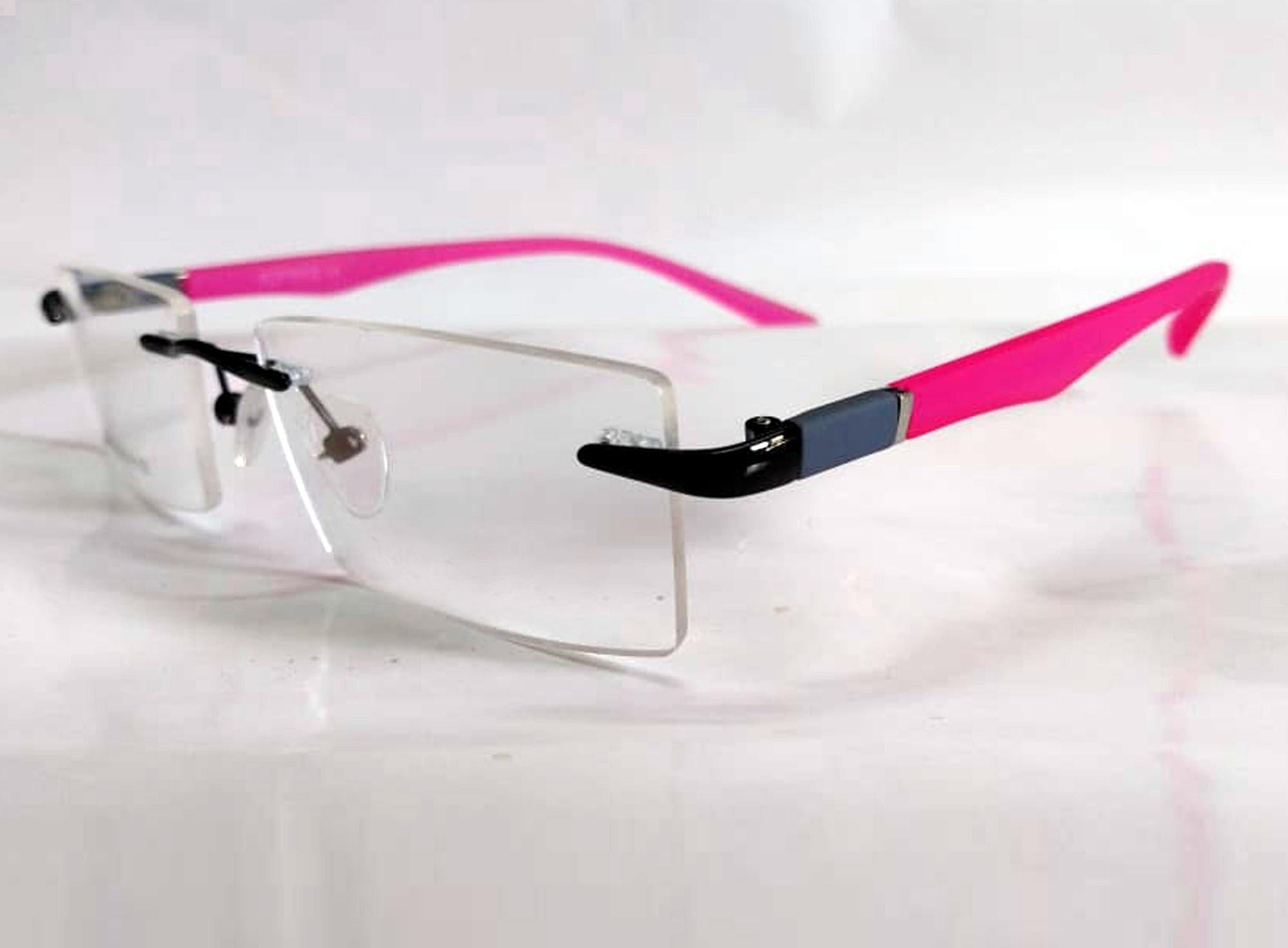 1bfca940544a Mens Prescription glasses - Buy Mens Prescription glasses at Best ...
