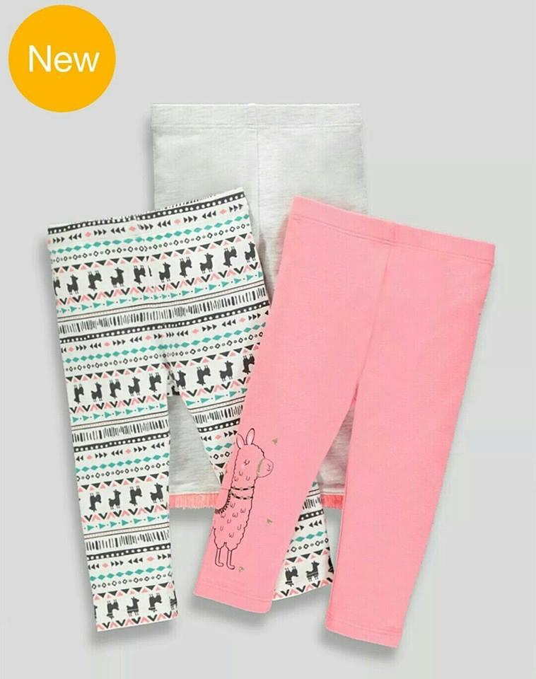 ed61fb94e38fd Buy Matalan Girls at Best Prices Online in Pakistan - daraz.pk