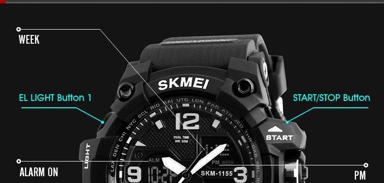 SKMEI-1155-PC_13