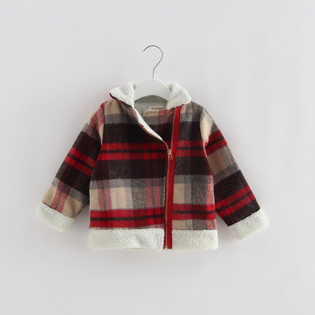 042d82388d83 Coats - Buy Coats at Best Price in Pakistan