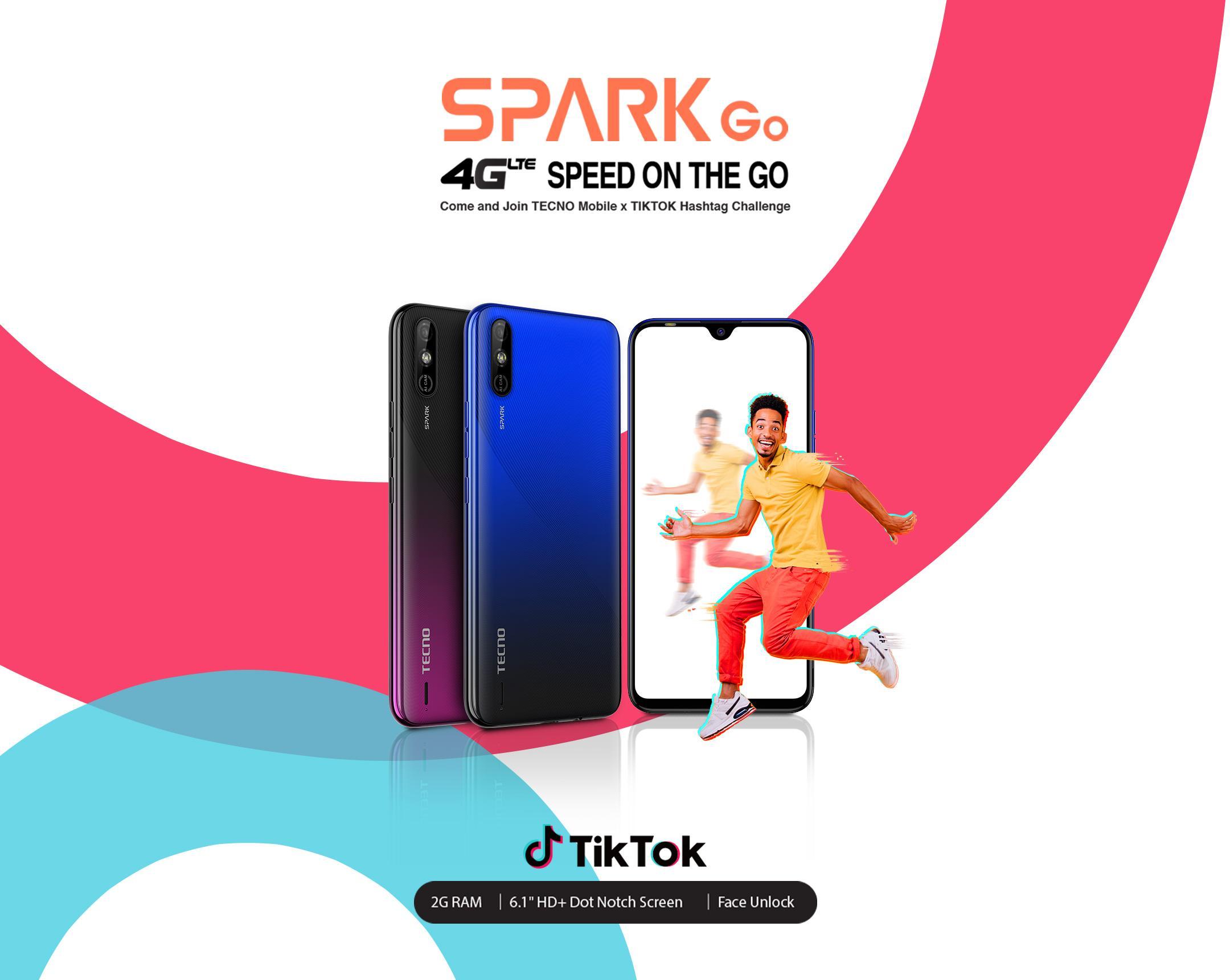 SPARK-Go-pad_01.jpg