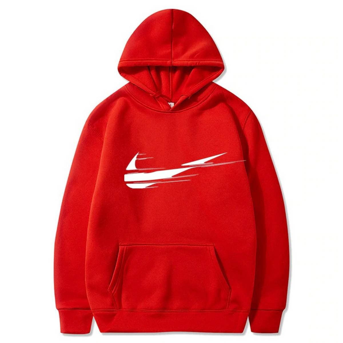 Fashion brand men's hooded tops 2020 spring and autumn men's streetwear