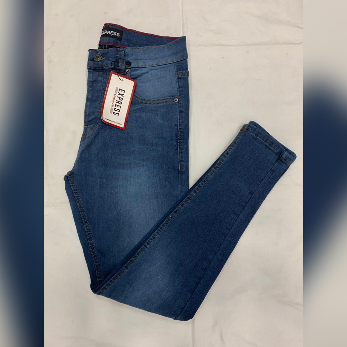 Mens New important Quality Fashion Jeans Pant for boys & mens