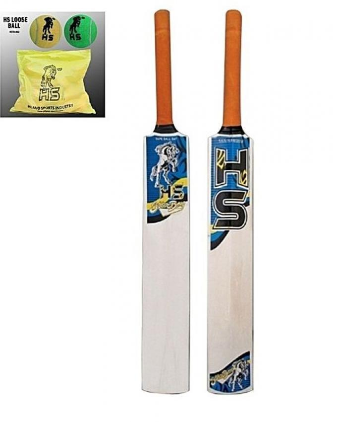595896654 Cricket Bats - Buy Cricket Bats at Best Price in Pakistan