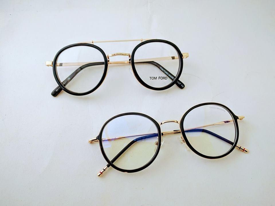 d47ff114fe05 Buy Eyewear for men online   Best Price in Pakistan - Daraz.pk