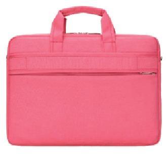 1f04e8c3d367 FOPATI Laptop Bag 13.3 inch Shoulder Bags for Men Handbag Waterproof Laptop  Sleeve for Macbook DELL