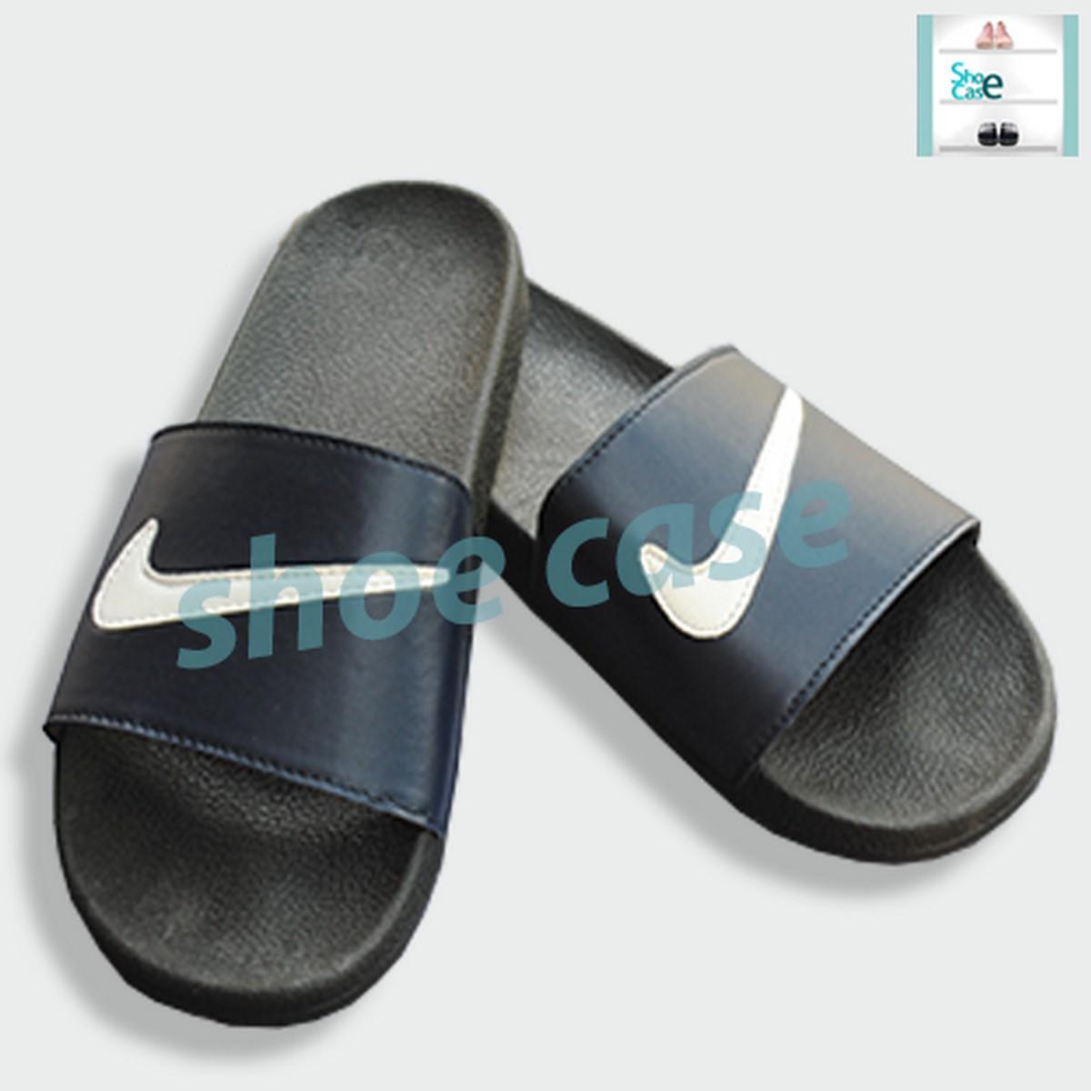 Slippers for Men - Good Quality Flip Flops