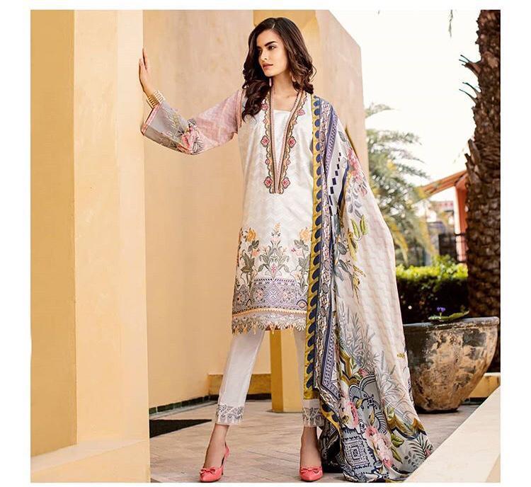 c75d427157 Baroque Pakistan: Baroque Official Store at Daraz.pk