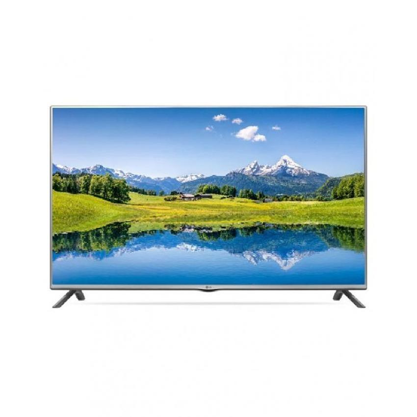 338033437e4b7d LG LED TV Price in Pakistan   Buy Online Today! - Daraz.pk