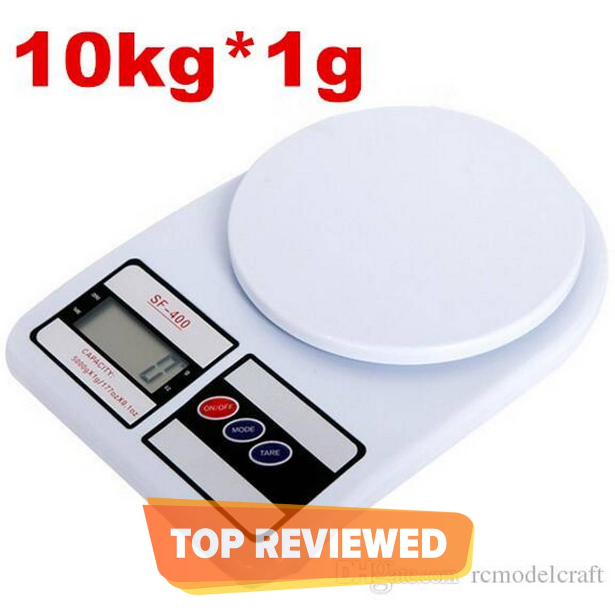 Imported Electronic Digital Kitchen Scale Digital Weight Machine Digital Weight Scale Digital Weighing Scale Digital Weighing Machine Digital Mini Scale Small Scale Weight Machine Digital Pocket Scale Table Jewelry Vegetable Fruit Scale Weight Machine