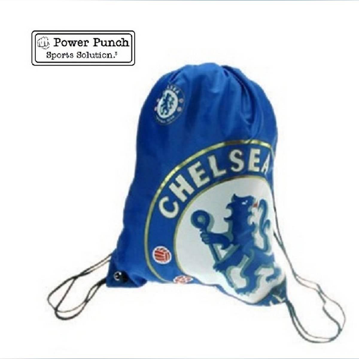 Football Kit Bag Rucksacks Football Gloves Sports Backpacks