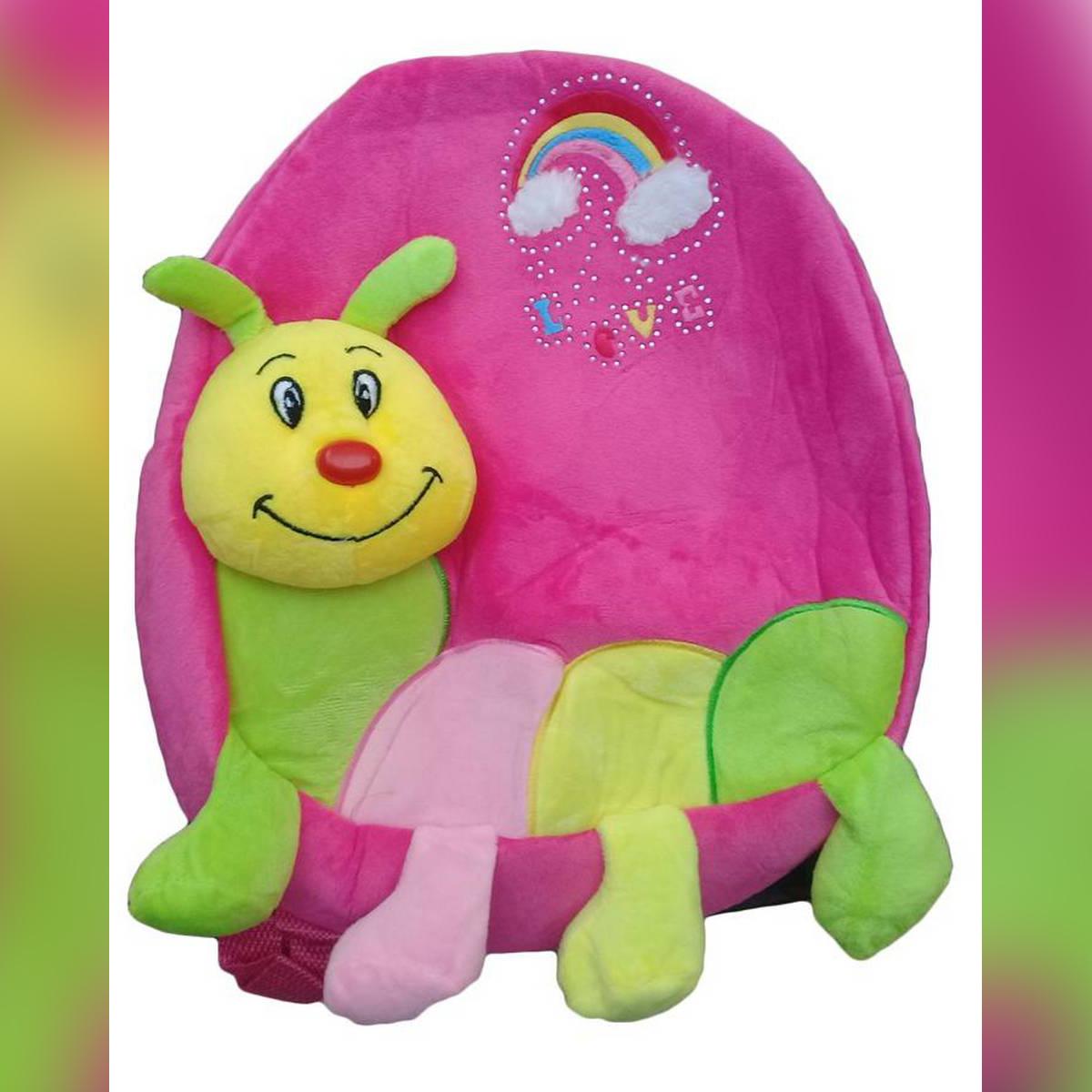 Baby Bag Bug Style For Kids