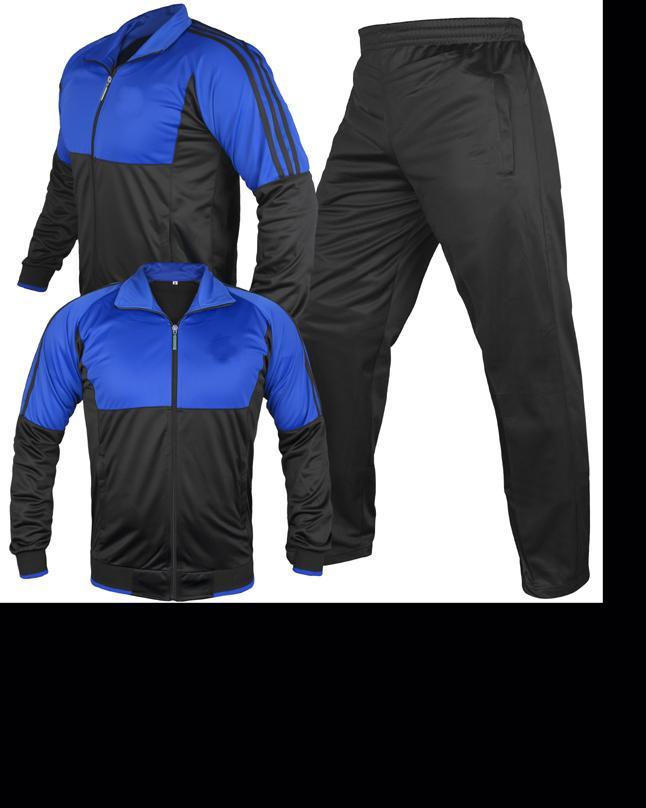 eb3c6981 Buy Men Sports Tracksuits @ Best Price in Pakistan - Daraz.pk