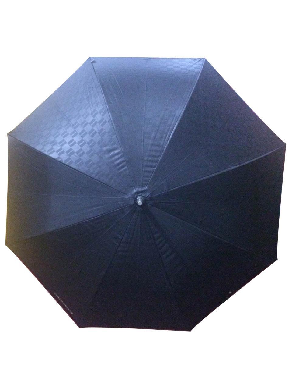 af1b641682cb Umbrella Giovedi Korean Imported Large Size