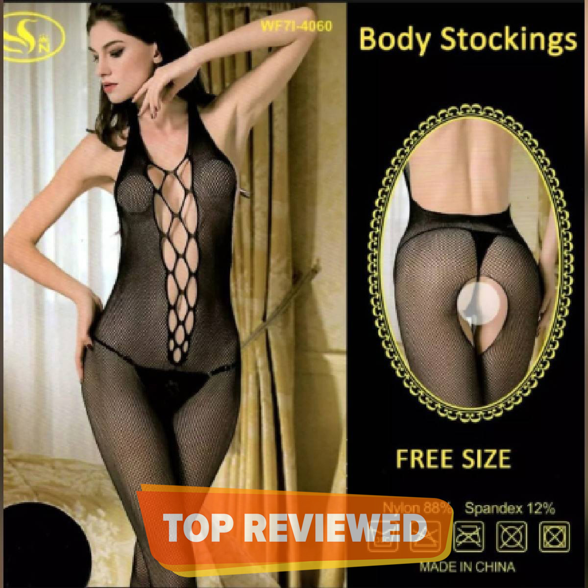 Girls Sexy Dress for Night Wear and Parties Hot Style