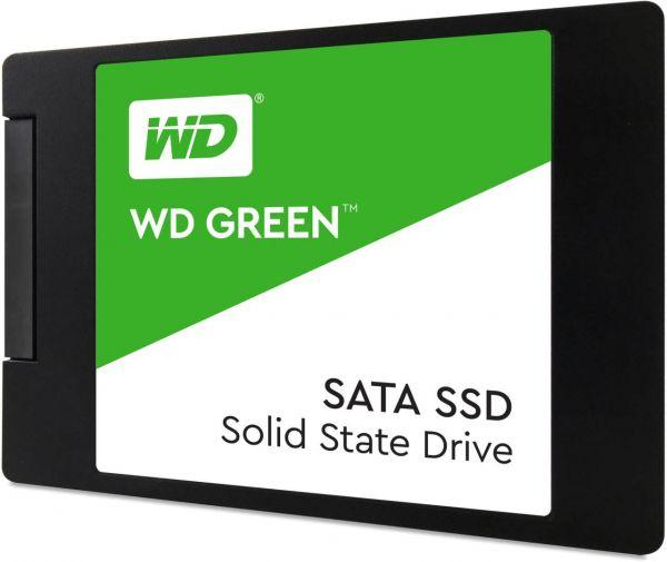 7c8a9dc1b32 Internal Solid State Drives - Buy Internal Solid State Drives at ...