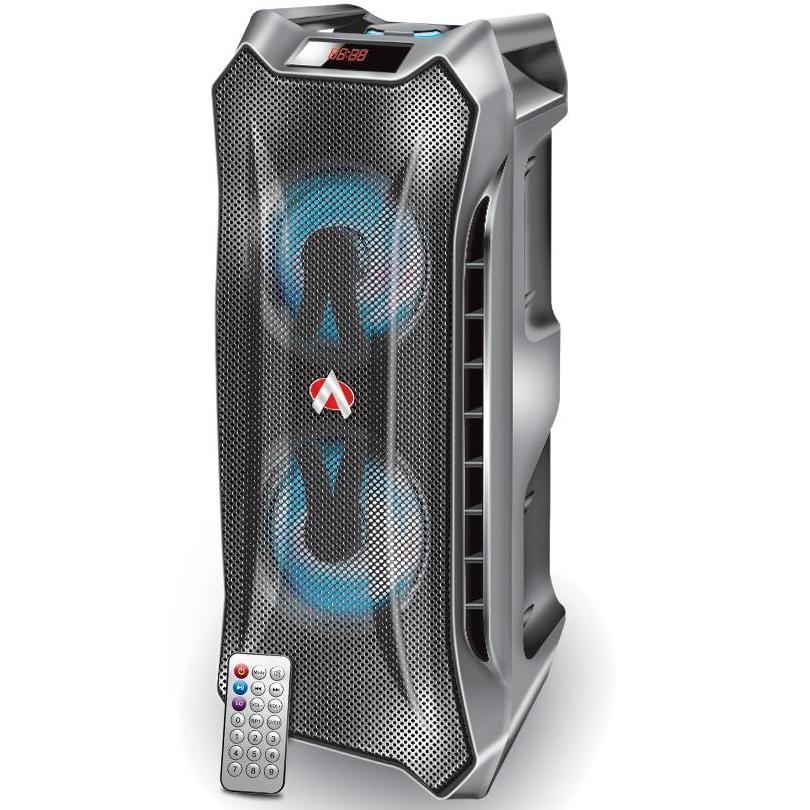 Audionic Rex 09 Bluetooth Speaker Buy Online At Best Prices In Pakistan Daraz Pk