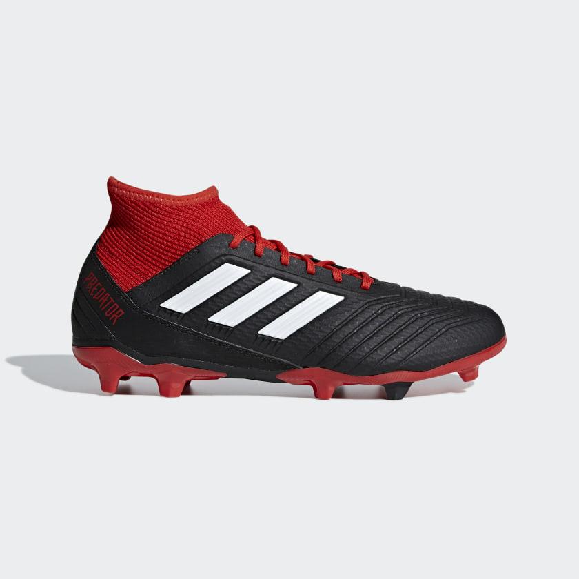 Football Shoes Online - Daraz Pakistan