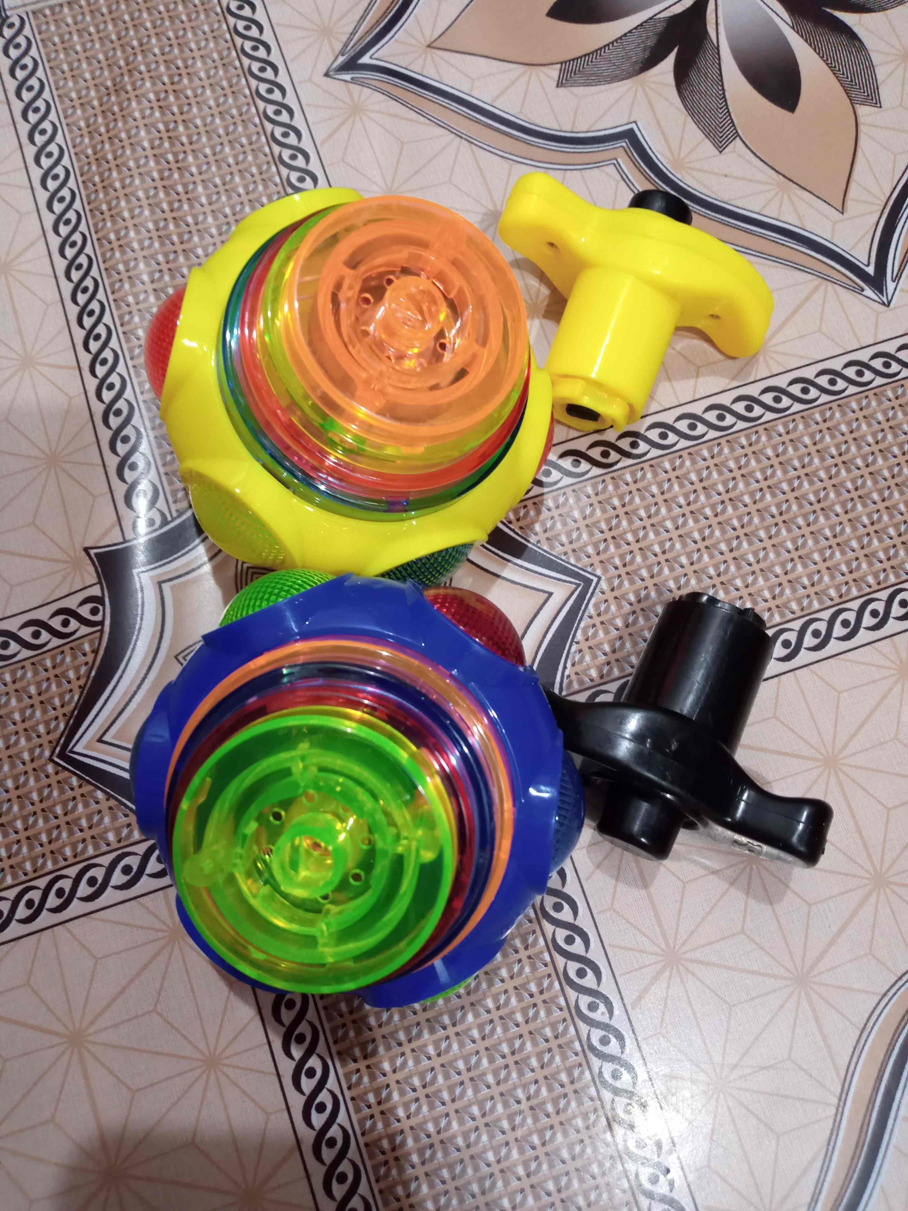 Toy for kids latoo toy