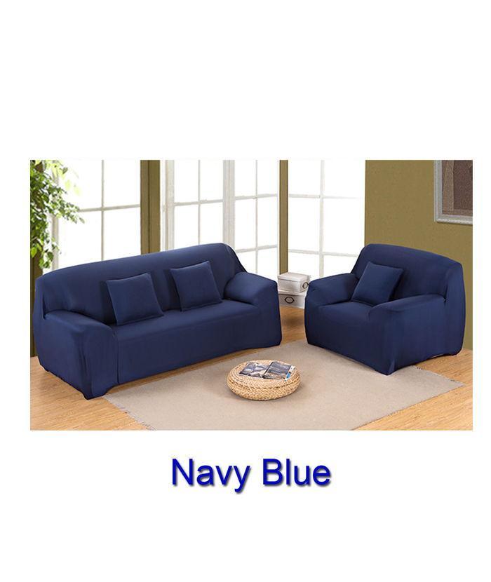 Living Room Furniture Online In Pakistan